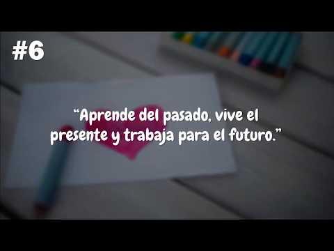 Frases cortas - 7 Frases de vida para reflexionar cortas
