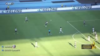 Vasco 2 X 0 Botafogo - Gols e Melhores Momentos - Vascão Campeão