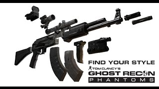 Video Mickh's First Take - P90SD WAR on Tomsk (Tom Clancy's GRP) MP3, 3GP, MP4, WEBM, AVI, FLV Februari 2019