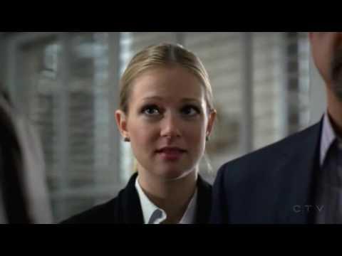 Criminal Minds Episode 2 Season 4 - He's So Lifelike