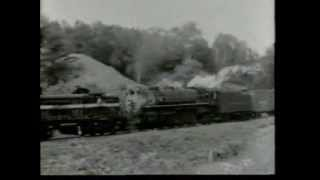 Video Green Mountain Railroading on the Rutland MP3, 3GP, MP4, WEBM, AVI, FLV Oktober 2018