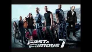 Nonton Furious 7  2015 Film Subtitle Indonesia Streaming Movie Download