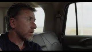 Nonton 600 Mil   600 Miles T  M Film Film Subtitle Indonesia Streaming Movie Download