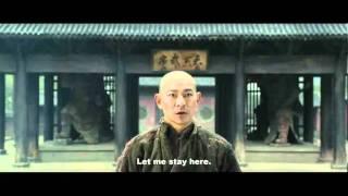 Nonton Trailer   Shaolin Film Subtitle Indonesia Streaming Movie Download
