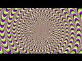 ✅ 4 OPTICAL ILLUSIONS that will make you HALLUCINATE for 5 minutes #👆