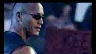The Rock Tribute Video  Not Enough
