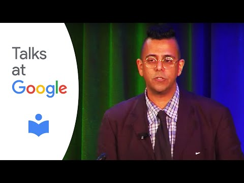 The Simpsons and Their Mathematical Secrets | Simon Singh | Talks at Google