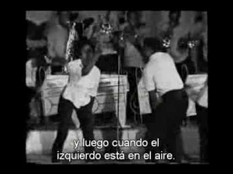 Doc - This is Ska (1964)