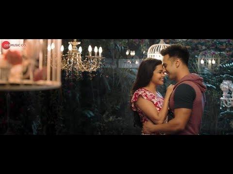 Ishq De Fanniyar | Fukrey Returns | Jyotica Tangri