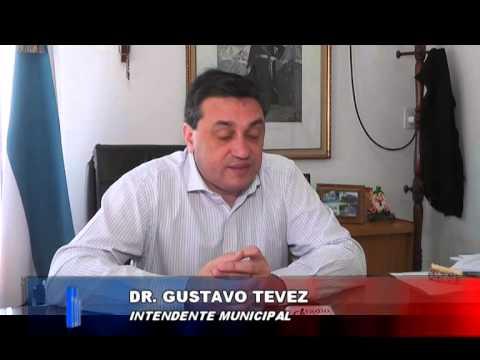GOBIERNO – Tevez_3