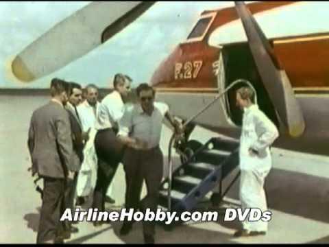 http://www.henrytenby.com/DVDs/Fokkerdvd.html On...