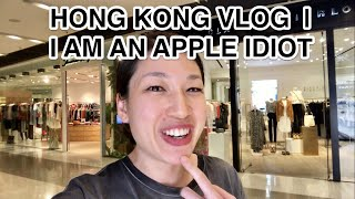 Thank you for watching. Please subscribe and share. 😊Instagram: @winnieyyoutube Previous videos:HONG KONG VLOG 101  FOODIE WEEKEND:https://youtu.be/AzbQlGAsvwsMy Luxury Brand Story Tag Video:https://youtu.be/axzG8SGSyqU6 Way to Tie an Hermes Maxi Twilly:https://youtu.be/DN44apLudjsHow I Tie Hermes 90 & 140 cm Scarves:https://youtu.be/gCaEdESVNnkBUYING PRELOVED CHANEL JACKETS Q&A:https://youtu.be/LJK84CCVljMHERMES UNBOXING  KELLY 25:https://youtu.be/W7-O60DfqrkChanel Jackets Unboxing Free Alterations Try-on:https://youtu.be/-MEKDZf5g2wBuying Preloved Hermes in Japan: https://www.youtube.com/watch?v=wDkEocqcmSo&t=5sKelly Cut Leather Comparison: https://youtu.be/g5XVz6zHZxQPopular Videos:Vintage Luxury Shopping Adventure 3 — TOKYO:https://youtu.be/dYyGykE17HMHong Kong Vintage Luxury Shopping Adventure 2:https://youtu.be/F6Az_9Opz4cHong Kong Vintage Luxury Shopping Adventure 1:https://youtu.be/1tkDvXUgfx4Chanel Jacket Collection:https://youtu.be/DNWtBVXvNWIChanel Jacket Purchase Fail:https://youtu.be/RoCpVP8vBGkHong Kong Vlog Preloved Hermes Shops:https://e.be/bs5_3hfAvWAHappy Hermes Tag:https://www.youtube.com/watch?v=h6XS_zSZQ9AHermes Handbag Collection:https://www.youtube.com/watch?v=h6XS_zSZQ9A