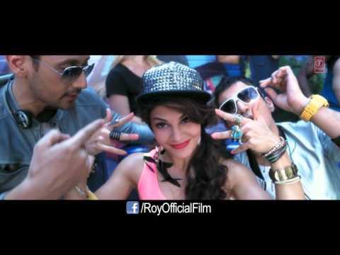 Hindi Item songs 2014 Let's Celebrate hindi songs