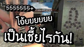 bkhJ_pAr7J4