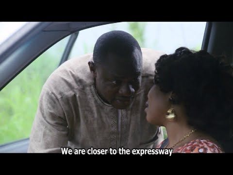 Daramola - Yoruba Latest 2014 Movie.