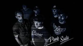 Video PorkSoda - Počítej se mnou (Alter Ego 2017)