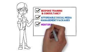 Business Consort Digital Marketing Training