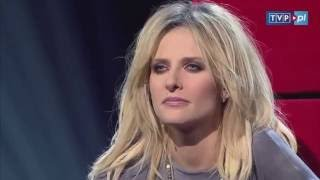 Video The Voice: Best of Rock and Roll all around the World MP3, 3GP, MP4, WEBM, AVI, FLV Maret 2019