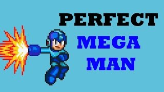 [TAS] SSF2 Perfect Mega Man