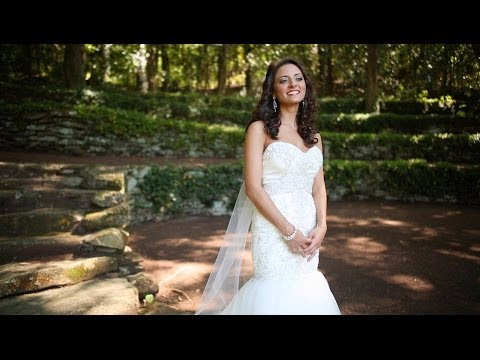 Taeyang wedding dress easy lyrics lionel