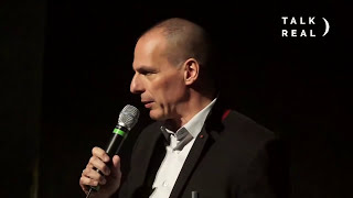 DiEM 25 in Italy & Launch of