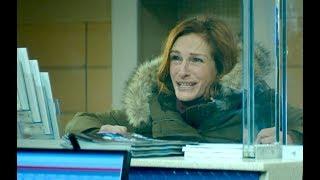 'Ben Is Back' Official Trailer (2018) | Julia Roberts, Lucas Hedges