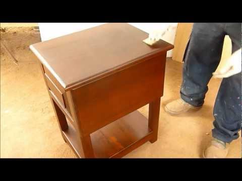 Muebles private 4rum - Vtv muebles catalogo ...