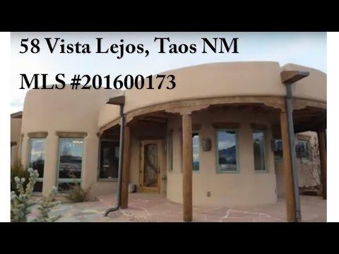 58 Vista Lejos, MLS #201600173