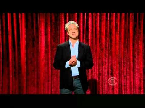 Craig Ferguson 8/29/12E Late Late Show Nick Griffin