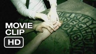 Nonton Grave Encounters 2 Movie Clip   Ouija Board  2012    Horror Movie Hd Film Subtitle Indonesia Streaming Movie Download