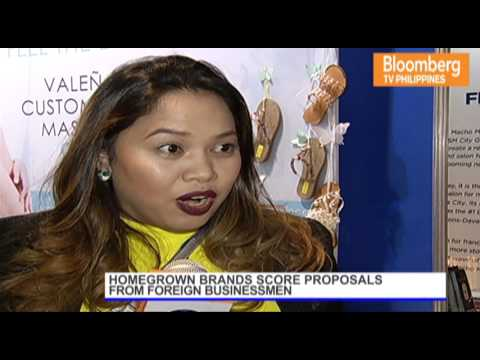 STORIES | FRANCHISE ASIA PHILIPPINES