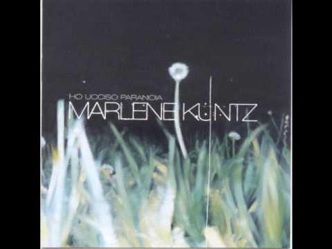 , title : 'Ineluttabile - Marlene Kuntz'