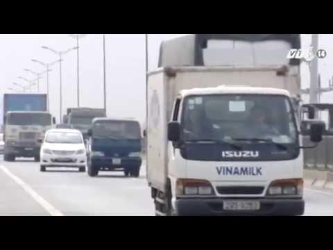 Điều chỉnh tốc độ đường cao tốc lên 120km/giờ: Khó khả thi