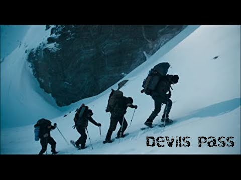 Dyatlov Pass - Devils Pass Review