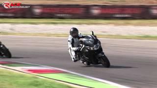 8. Triumph Sprint ST 1050, 1.34.027, Franciacorta - Paolo Gigliotti
