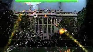 Antiwar videosu