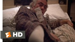 Nonton The Taking of Pelham One Two Three (11/12) Movie CLIP - Rolling in Dough (1974) HD Film Subtitle Indonesia Streaming Movie Download