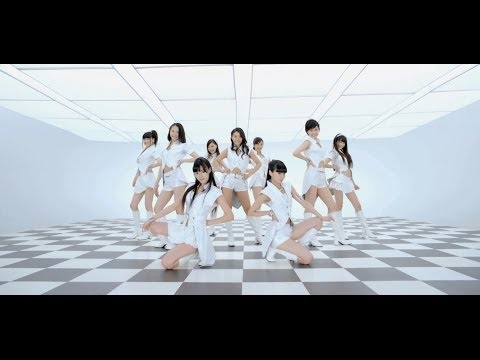 , title : '東京パフォーマンスドール(TPD) 2014.6.11デビューSg「BRAND NEW STORY」 -Music Video- (short ver.)'