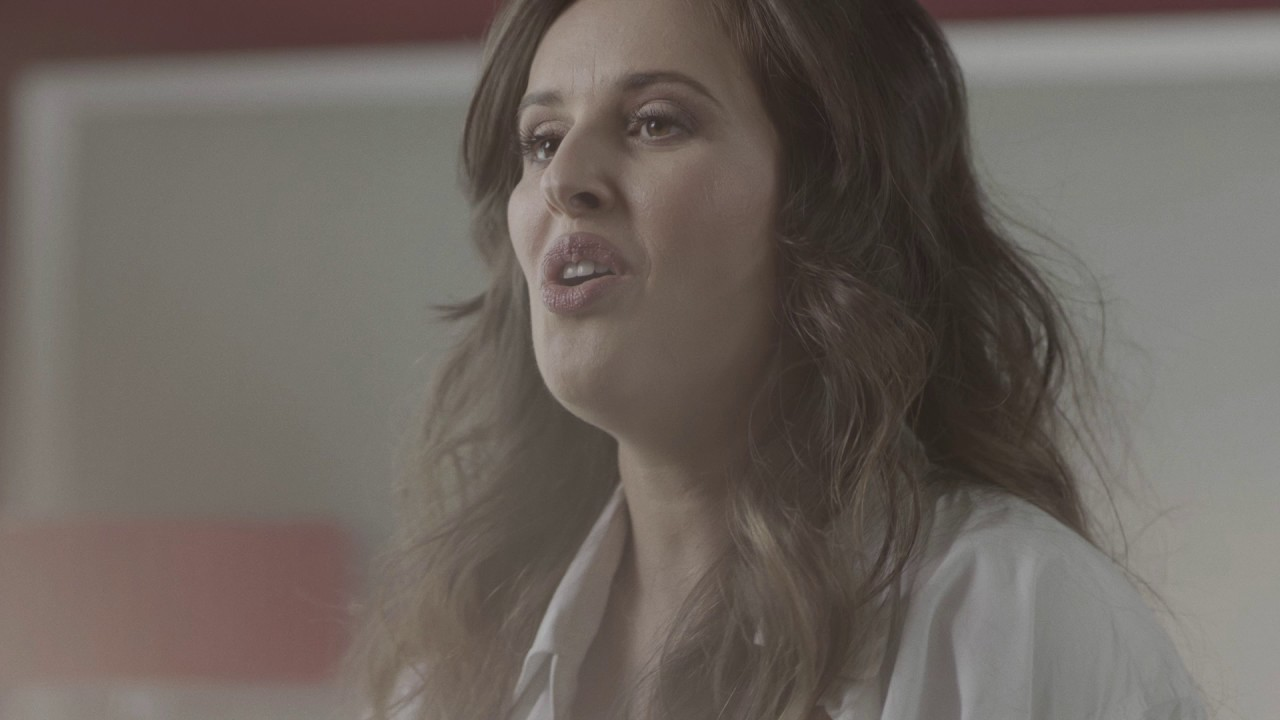 Rano moje mladosti – Mirjana Aleksić – nova pesma