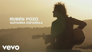 Download Lagu Ruben Pozo - Guitarra Española Mp3