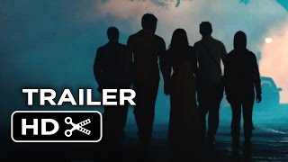 Nonton The Remaining Official Trailer 1 (2014) - Alexa Vega Horror Movie HD Film Subtitle Indonesia Streaming Movie Download