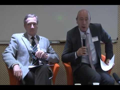 Regards croisés de 2 experts sur la problématique de la valorisation