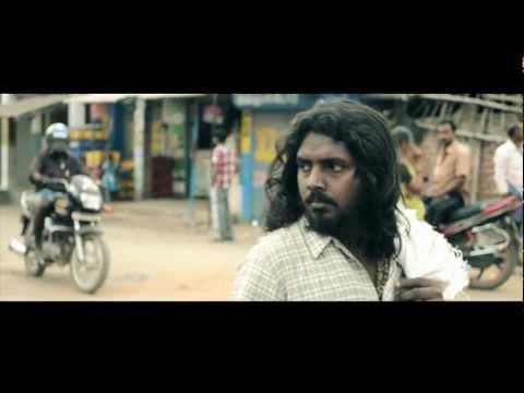 padam  alla paadam trailer short film