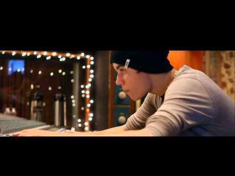 Justin Bieber's Believe - Trailer - Now on Blu-ray & DVD