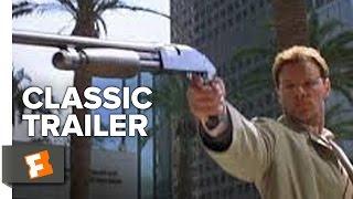 Nonton The Hidden  1987  Official Trailer    Kyle Maclachlan  Michael Nouri Alien Crime Movie Hd Film Subtitle Indonesia Streaming Movie Download