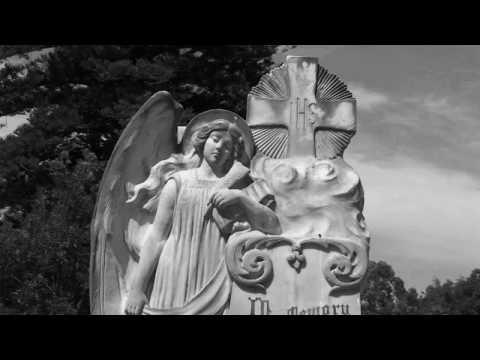 Tekst piosenki OMD - The Beginning And The End po polsku