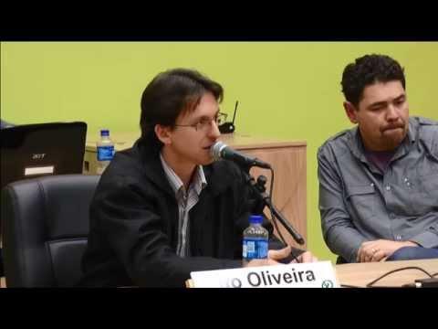 Audiência Pública – LDO 2016