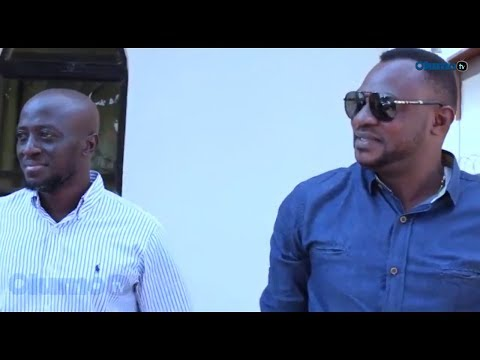 Ayomipo Yoruba Movie Showing On Mon Feb 26th On OlumoTV
