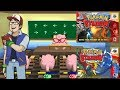 Top 10 Pokémon Stadium Mini Games