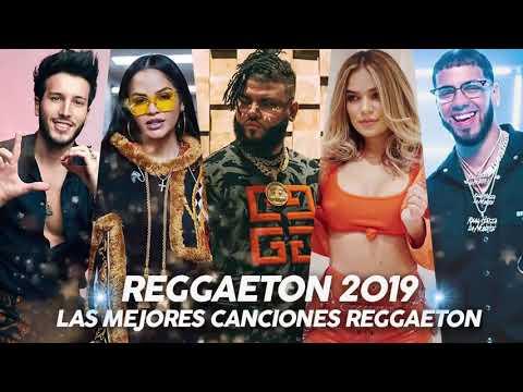 Estrenos Reggaeton y Música Urbana 2019   ROSALÍA, Ozuna, Anuel AA, Bad Bunny, Nicky Jam, Karol